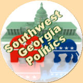 Southwest Georgia Politics Forum